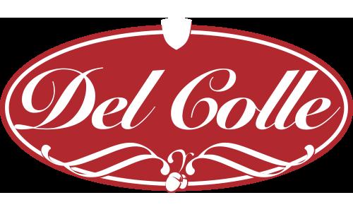 logo_delcolle