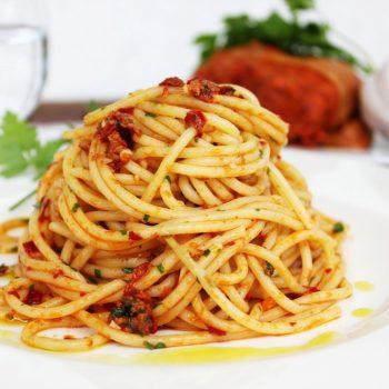 spaghetti-con-nduja-1-1024x683